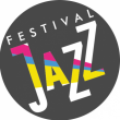 Concert PASS JAZZ 20/21 TDL à LONGJUMEAU @ THEATRE DE LONGJUMEAU - Billets & Places