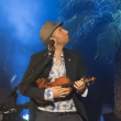 Concert MATSKAT and friends à BISCHHEIM @ LA SALLE DU CERCLE  - Billets & Places