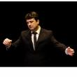 Concert ORCHESTRE DE PICARDIE