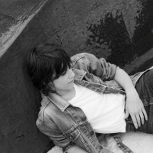 CHARLOTTE GAINSBOURG @ THEATRES ROMAINS DE FOURVIERE - LYON