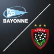 Match Aviron Bayonnais - RC Toulon à BAYONNE @ Stade Jean-Dauger - Billets & Places