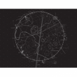 Conférence Désorientation - réorientation somatique-cognitive à Paris @ La Gaîté Lyrique - Billets & Places