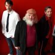 Concert ANGE à SÉLESTAT @ LES TANZMATTEN CONCERT - Billets & Places