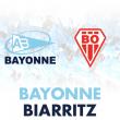 Match Aviron Bayonnais - Biarritz Olympique à BAYONNE @ Stade Jean-Dauger - Billets & Places