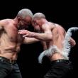 Festival Alessandro BERNARDESCHI & Mauro PACCAGNELLA à BIARRITZ @ Colisée - Billets & Places
