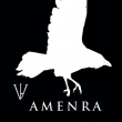 Concert AMENRA + OBSCURE SPHINX