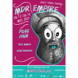 Spectacle Pass Jeudi / MDR Empire 2021