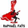 Concert RAPHAEL FAYS