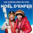 Spectacle LES CHEVALIERS DU FIEL à Dijon @ Zénith de Dijon - Billets & Places