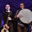Concert BAB ASSALAM