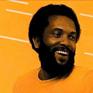 Roy Ayers ( Jazz Fusion - Groove Legend )