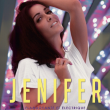 Concert JENIFER