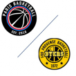 Match J25 - PARIS BASKETBALL / FOS PROVENCE BASKET @ Halle Georges Carpentier - Billets & Places