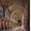 """Conférence Samedis de l'art """"Sacré Moyen-Age"""" : L'art Gothique 2"""