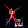 Concert BEJART BALLET LAUSANNE à ORANGE @  THEATRE ANTIQUE - Billets & Places