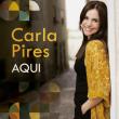 Concert CARLA PIRES