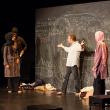 Théâtre Le porteur d'histoire - Alexis Michalik à LE BOURGET DU LAC @ ESPACE CULTUREL LA TRAVERSE - Billets & Places