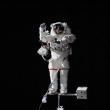 Atelier communiquer sans paroles comme les astronautes à Aubergenville  @ Théâtre de la Nacelle  - Billets & Places