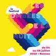 Festival ROMAIN DUBOIS - PIANO ZOLO à Rennes @ La Chapelle du Conservatoire de Rennes - Billets & Places