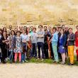 Festival Orchestre et Choeur La Chapelle Harmonique