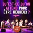 Carte Les Collégiens  à PARIS @ LE PAN PIPER - Billets & Places