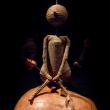 Théâtre FICELLE à Bonneville @ Agora - placement libre - Billets & Places