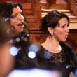 Concert Choeur féminin Ksang