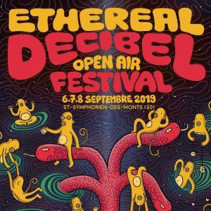 Ethereal Decibel Festival 2019