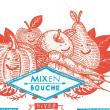 """Soirée MIX EN BOUCHE hiver """" la bergerie"""" à MARSEILLE - Billets & Places"""
