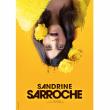 Spectacle Sandrine Sarroche