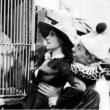"""Expo """"Le Cirque du Diable"""", Benjamin Christensen, 1926 (1h35)"""