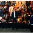 Concert Hamilton Leithauser à Paris @ Le Trabendo - Billets & Places
