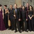 Concert SOIREE DE CLOTURE - LA SIMPHONIE DU MARAIS à SAINT SULPICE LE VERDON @ LOGIS DE LA CHABOTTERIE  - Billets & Places