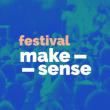 Makesense Festival, musique x solidarité x innovation à Paris @ La Bellevilloise - Billets & Places