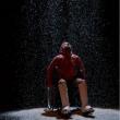 Théâtre DIMANCHE NAPALM * (>14 ans) à MONTBELIARD @ LES BAINS DOUCHES - Billets & Places
