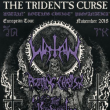 Concert WATAIN + ROTTING CHRIST à COLMAR @ Le GRILLEN - Billets & Places