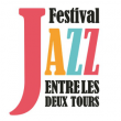 "Festival Mathias Levy Trio "" Revisiting Grappelli"" Feat Didier Lockwood à LA ROCHELLE @ Espace Bernard GIRAUDEAU - Billets & Places"