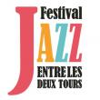 Festival Lionel Belmondo Quartet et Eric Legnini Waxx Up feat. China Moses à LA ROCHELLE @ Espace Bernard GIRAUDEAU - Billets & Places