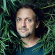 Concert MATHIEU BOOGAERTS à TOULOUSE @ Le Rex - Billets & Places