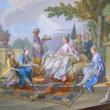 """Visite ATELIER ARTISAN """"EXQUIS CHOCOLAT"""" à SEVRES @ Sèvres - Manufacture et Musée nationaux - Billets & Places"""