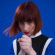 Concert SUZANE + 1ERE PARTIE à Paris @ La Gaîté Lyrique - Billets & Places