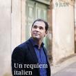 Concert 09/06/18 TUGAN SOKHIEV (D) à TOULOUSE @ HALLE AUX GRAINS CONCERT - Billets & Places
