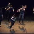 Concert L'HOMME D'HABITUDE à SOISSONS @ Le Mail-Scène Culturelle - Billets & Places