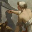 Visite guidée : Les romantiques Ary Scheffer et Marie d'Orléans