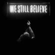 Concert We Still Believe : The Black Madonna & Friends