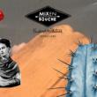 """Soirée Mix en bouche  """"Amerique Latine""""  Arriba! à MARSEILLE @ Café Borely - Billets & Places"""