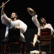 Théâtre DON QUICHOTTE