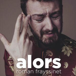 Roman Frayssinet
