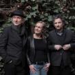 Concert L'HOMME A. à ARGENTAN @ QUAI A - NUMÉROTÉ 2017 - Billets & Places