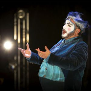 Opéra Locos